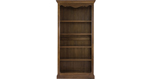 French Bookcase